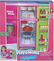Холодильник Keenway