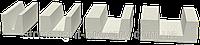 Лотковые блоки (U-блок) СТОУНЛАЙТ