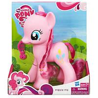 Большая игрушка Пинки Пай, Мой маленький Пони - Pinkie Pie, My Little Pony, 20 CM, Hasbro