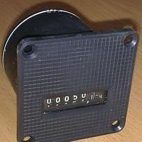 Счетчик СВН-2-02 счетчик моточасов