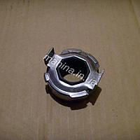 Подшипник выжимной Chery A13 (ZAZ Forza) Чери А13 ЗАЗ Форза QR512-1602101