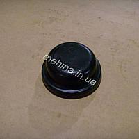 Заглушка амортизатора заднего верхняя (колпачек) Chery Amulet Чери Амулет A11-2911011