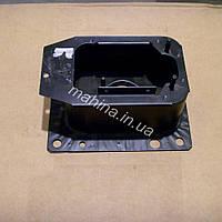 Кронштейн опорный механизма переключения передач Chery Amulet Чери Амулет A11-1703030