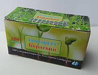 Удобрение Новоферт  Корневин 250 гр. NPK 13-40-13+1MgO+1S+МЭ