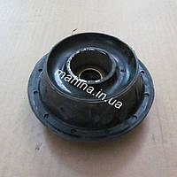 Опора амортизатора переднего уценка Chery Amulet Чери Амулет A11-2901030