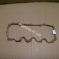 Прокладка клапанной крышки пробковая Chery Amulet Чери Амулет 480-1003060