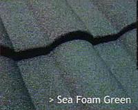 Roser Cleo Sea Foam Green