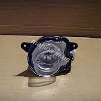 Фара п/т передняя правая (стекло) Chery Amulet Чери Амулет A15-3732020BA