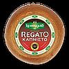 Сыр Regato копченый