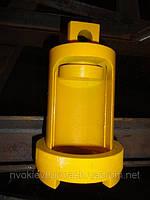 Элеватор буровой установки
