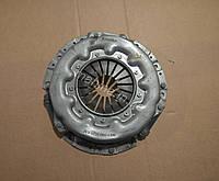 Корзина сцепления Chery Eastar Чери Истар B11-1601020