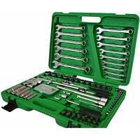 Набор инструментов Toptul GCAI106B (106 предметов)