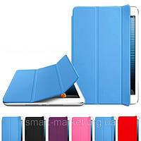 Чехол Smart Case для Apple iPad mini (перед + зад)