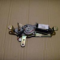 Мотор стеклоочистителя заднего Chery QQ Чери КуКу S11-5205510