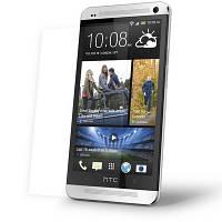 Защитная пленка для HTC One 801e M7 глянцевая