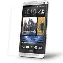 Защитная пленка Isme для HTC One M7 801e глянцевая