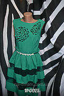 Платье 025 Роза РЗ, фото 1