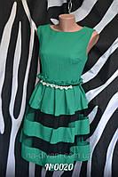 Платье 020 РЗ, фото 1