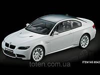 Автомобиль машинка на радиоуправлении BMW M3 COUPE 1:14