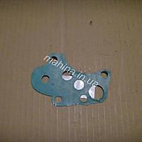 Прокладка кронштейна масляного фильтра Chery Tiggo Чери Тигго MD185528