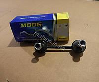 Стойка стабилизатора заднего правая MOOG Chery Tiggo Чери Тигго T11-2916040
