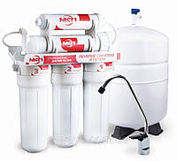 Система обратного осмоса Filter1 RO 5-50