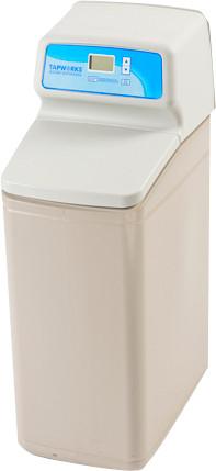 Фильтр умягчитель Ecowater TSС 14