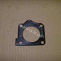 Прокладка дроссельной заслонки Geely CK / CK-2 Джили СК / СК-2 E110301001