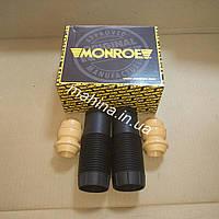 Пыльник + отбойник амортизатора переднего MONROE (ком-кт на 2 амортизатора) Geely CK / CK-2 Джили СК / СК-2 1400553180/2