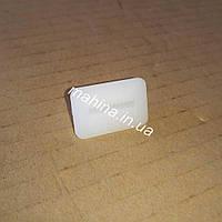 Клипса пластиковая накладки порога Geely Emgrand 7 (EC7) Джили Эмгранд 7 (ЕС7) JQ398k1987