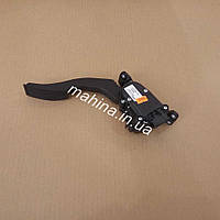 Педаль газа в сборе Geely Emgrand X7 Джили Эмгранд Х7 1014002552