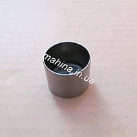 Стакан клапана регулировочный 5.54 мм Geely FC Джили ФС 1086001194-554