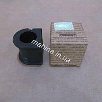 Втулка стабилизатора переднего FEBEST Geely MK / MK New Джили МК 1014001669