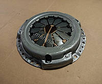 Корзина сцепления 1.5 Geely MK / MK New Джили МК 1086001145