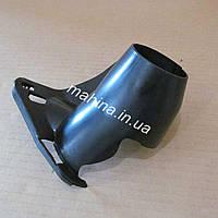 Пыльник рулевого вала (пластик) Geely MK / MK New Джили МК 1014001834