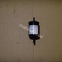 Фильтр топливный Geely MK / MK New Джили МК 1016001520