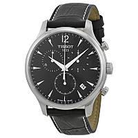 Часы мужские Tissot Tradition T063.617.16.057.00