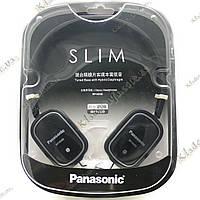Наушники Panasonic RP-HX40, фото 1