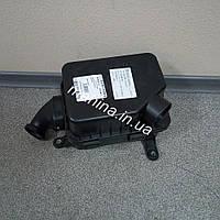Корпус воздушного фильтра Lifan 520 Breez Лифан 520 Бриз LBA1109100