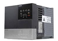 Частотный преобразователь Hyundai N700E-037HF