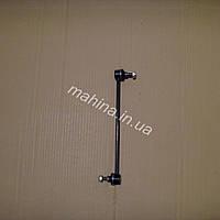 Стойка стабилизатора переднего Lifan X60 Лифан Х60 S2906210