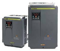 Частотный преобразователь Hyundai N700E-055HF/075HFP