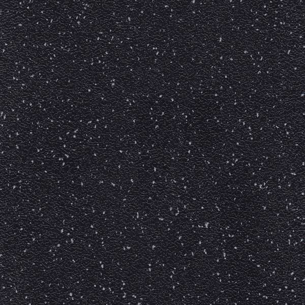 L 954 Галактика 1U 28 4200 600 Столешница