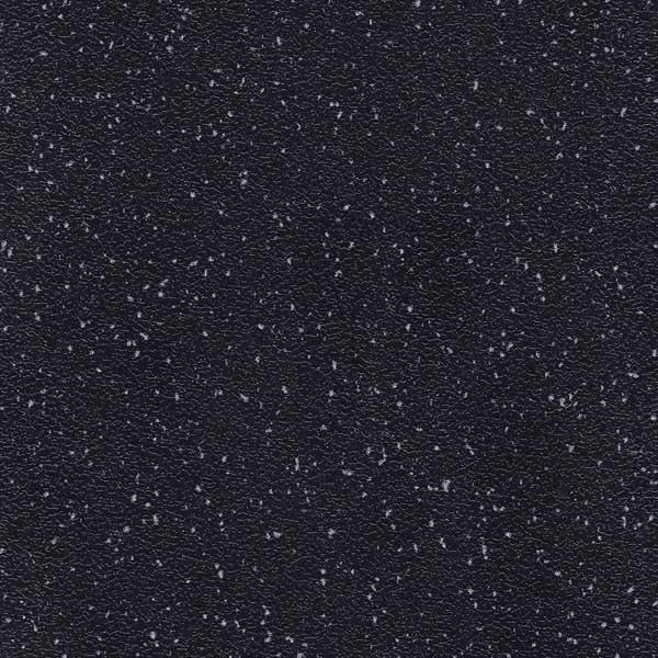 Столешница LuxeForm L954 Галактика 1U 38 4200 600