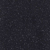 L 954 Галактика 1U 28  600 Столешница