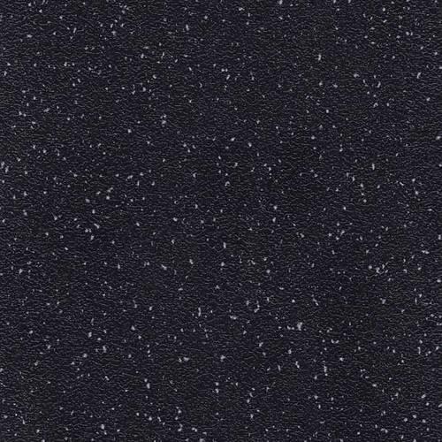 L 954 Галактика 1U 38  600 Столешница