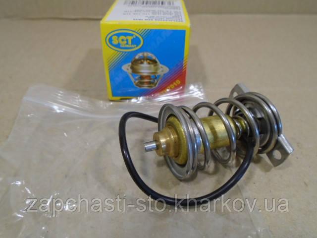 Термоэлемент вставка ВАЗ 2110-15 (85гр) SCT