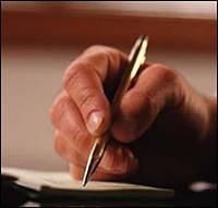 Таможенная аккредитация (Черкассы)