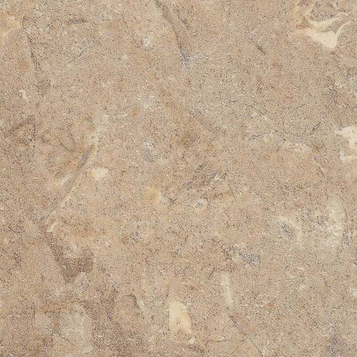 S055/L Травертин Классический 1U 38 3050 600 Столешница