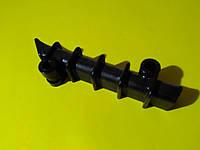 Успокоитель цепи Mercedes m102 w124/w123/w201 /601 1977 - 1996 2091059 Swag